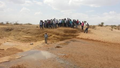 A4Labs project and A4A Action Group officially launched in Tekeze basin, Ethiopi